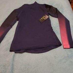 Nike jogger pullover sweats